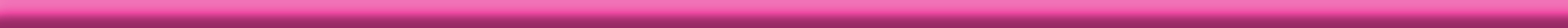 background6pink