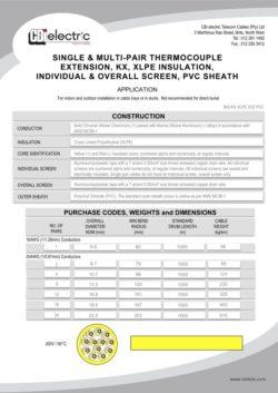 INS-KX XLPE IOS PVC pg1