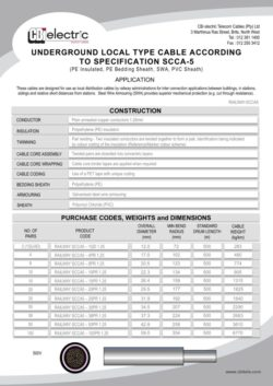 RAILWAY-SCCA5 pg1
